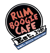 Rum Boogie on World Famous Beale Street
